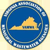 vamwa-logo